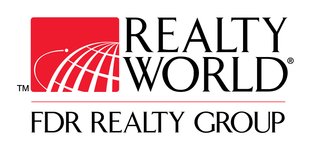 Realty World FDR Realty Group