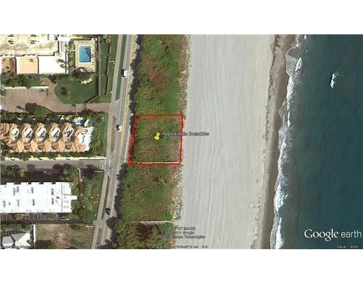 2601 Ocean, Boca Raton, Single Family Detached,  for sale, Realty World FDR Realty Group