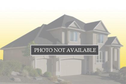 9614 Town Parc Cir N  9614, Parkland, Townhome / Attached,  for rent, Realty World FDR Realty Group