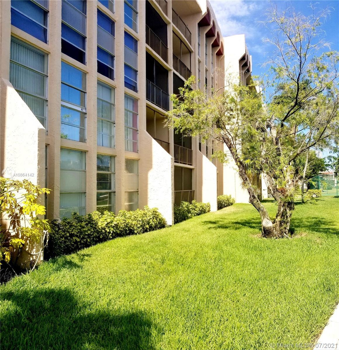 2001 Atlantic Shores Blvd  116, Hallandale Beach, Condo,  for sale, Realty World FDR Realty Group
