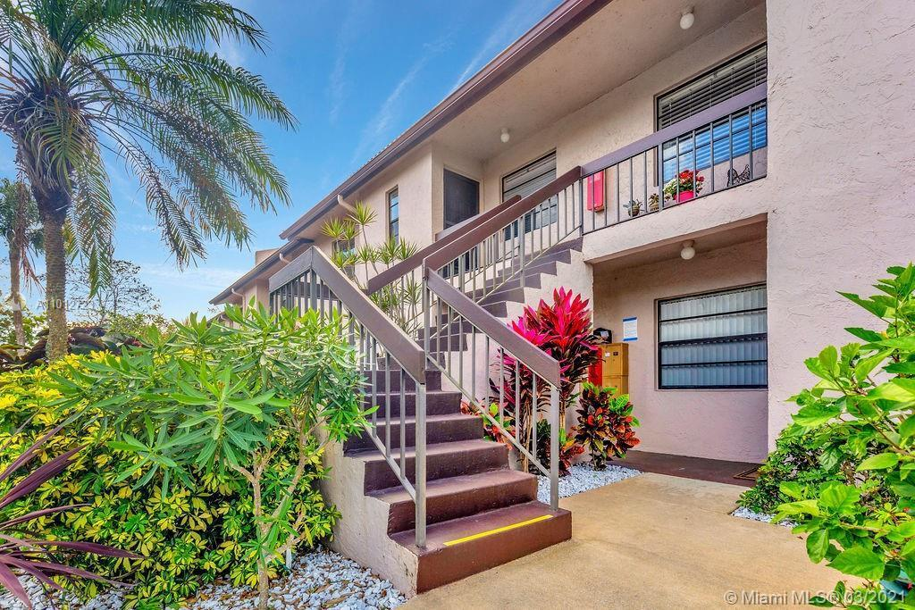 21529 Cypress Hammock Dr  35H, Boca Raton, Condo,  for sale, Realty World FDR Realty Group